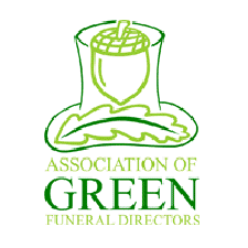 Association of Green Funeral Directors
