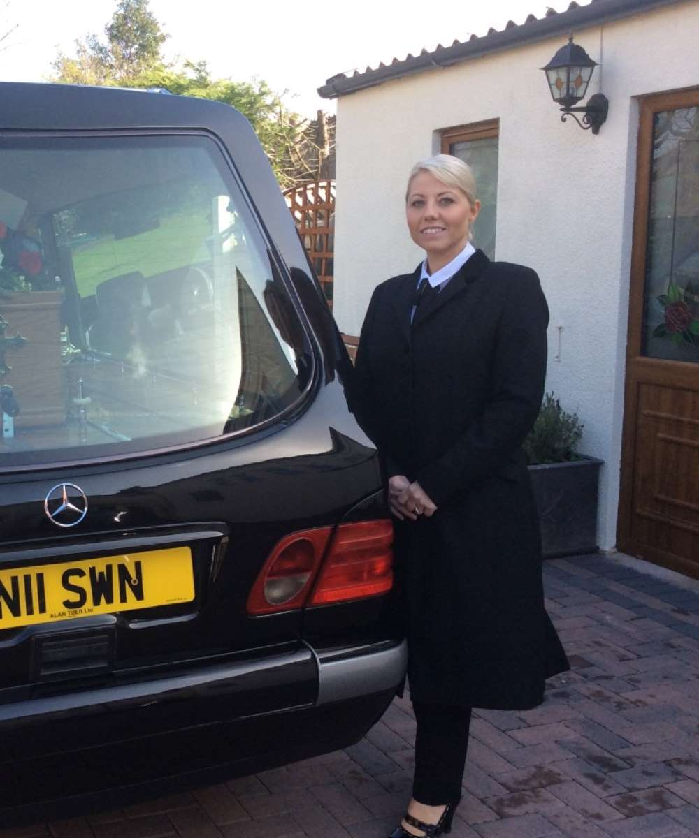Funeral costs from Nicholson Funeral Directors in Carlisle and Longtown